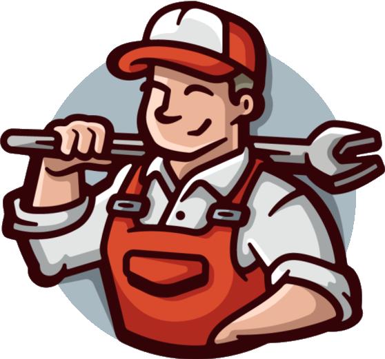 خدمات سرویس و تعمیر و نصب کولر گازی و داکت اسپلیت